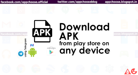 how to download google play store app on blackberry z10