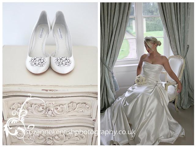lauren shoes