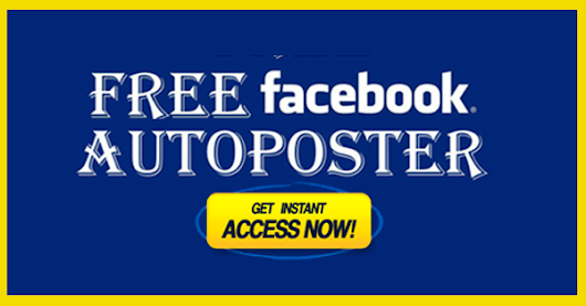 Free Lifetime Access To Our Premium Facebook Software Suite - Value $ 597