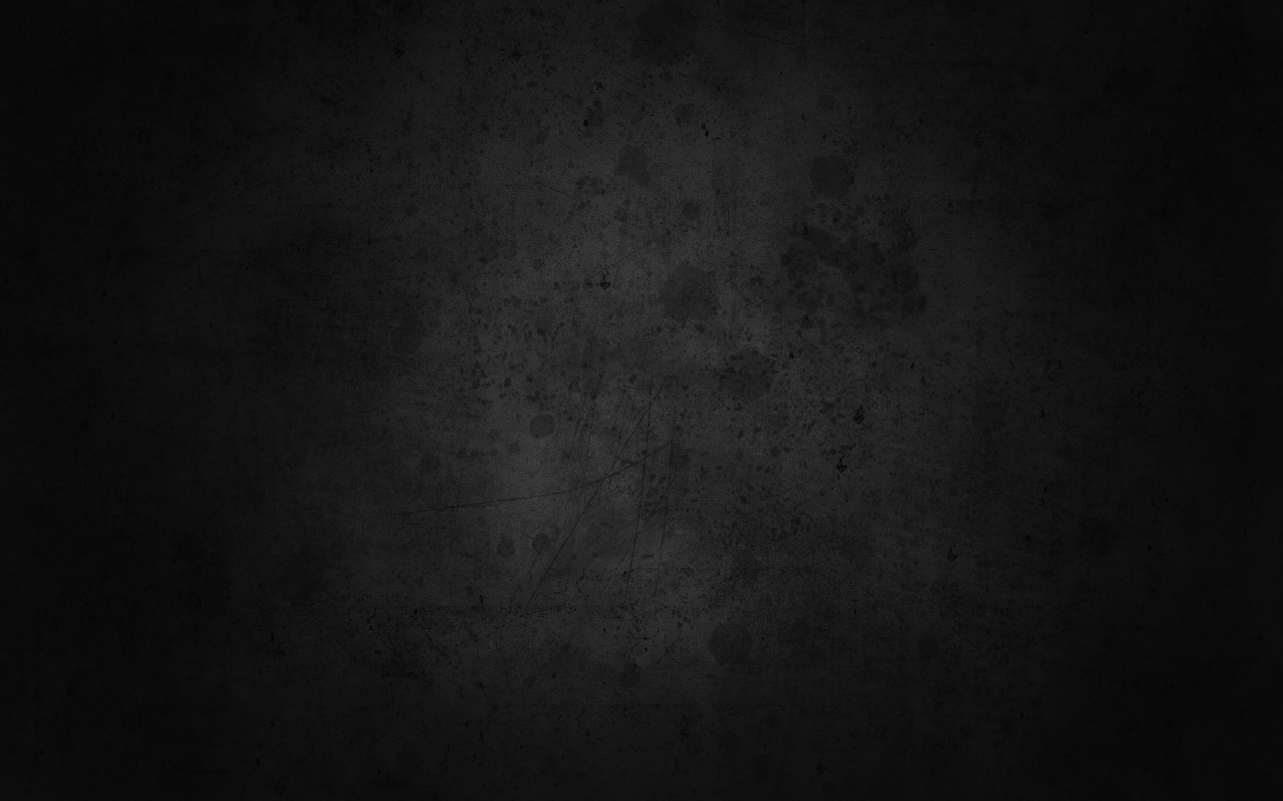 50 Black Wallpaper In Fhd For Free Download For Android Desktop Images, Photos, Reviews