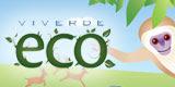 Viverde Eco - Inspirados por Natureza