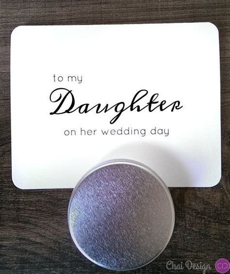 32 best Mother daughter gifts images on Pinterest   My