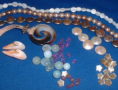 necklace process2