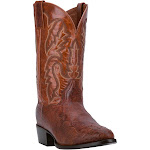Men's Dan Post Boots Pugh Cowboy Boot DPP