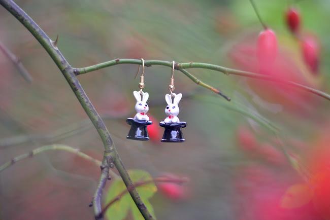 Secret Garden Jewelry SIX jewels accessoires 3