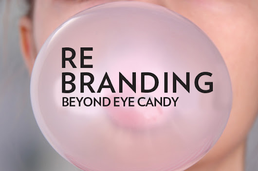 7 Tips for Rebranding a Small or Mid-size Business | Brand Matters Blog
