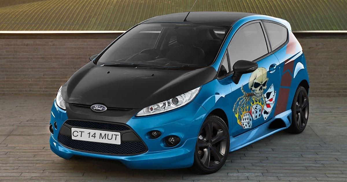 86 Modifikasi Mobil Avanza Warna Biru 2018