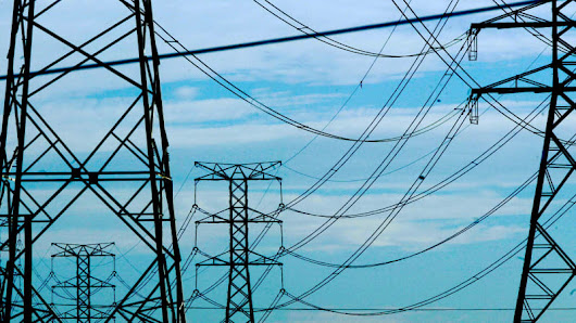 Energy prices: $400-million-a-year power price gouge triggers probe