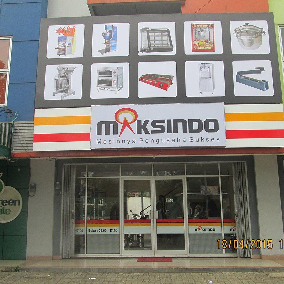RETAILMAN Jasa Pelatihan Dan Mendirikan Minimarket Di Indonesia