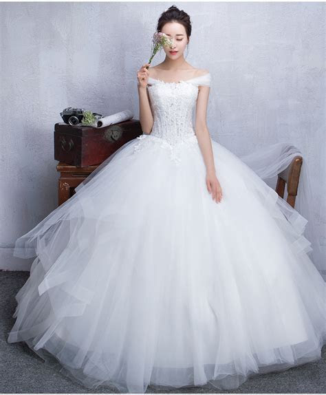 Online Get Cheap Short Cute Wedding Dresses  Aliexpress