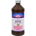 Heritage HPM Hydrogen Peroxide Mouthwash, Original - 16 fl oz bottle