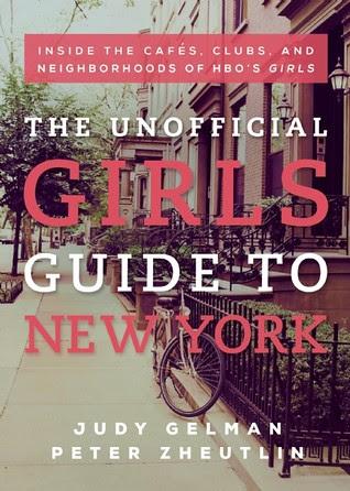 unofficialgirls