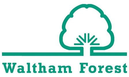 London Borough of Waltham Forest deploys PM3time