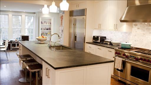 Stunning Kitchen Islands with Seating 512 x 288 · 25 kB · jpeg