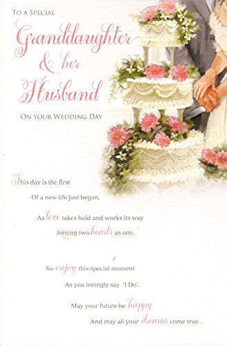 Pin by Jane Glanvill on Wedding Day cards   Wedding cards