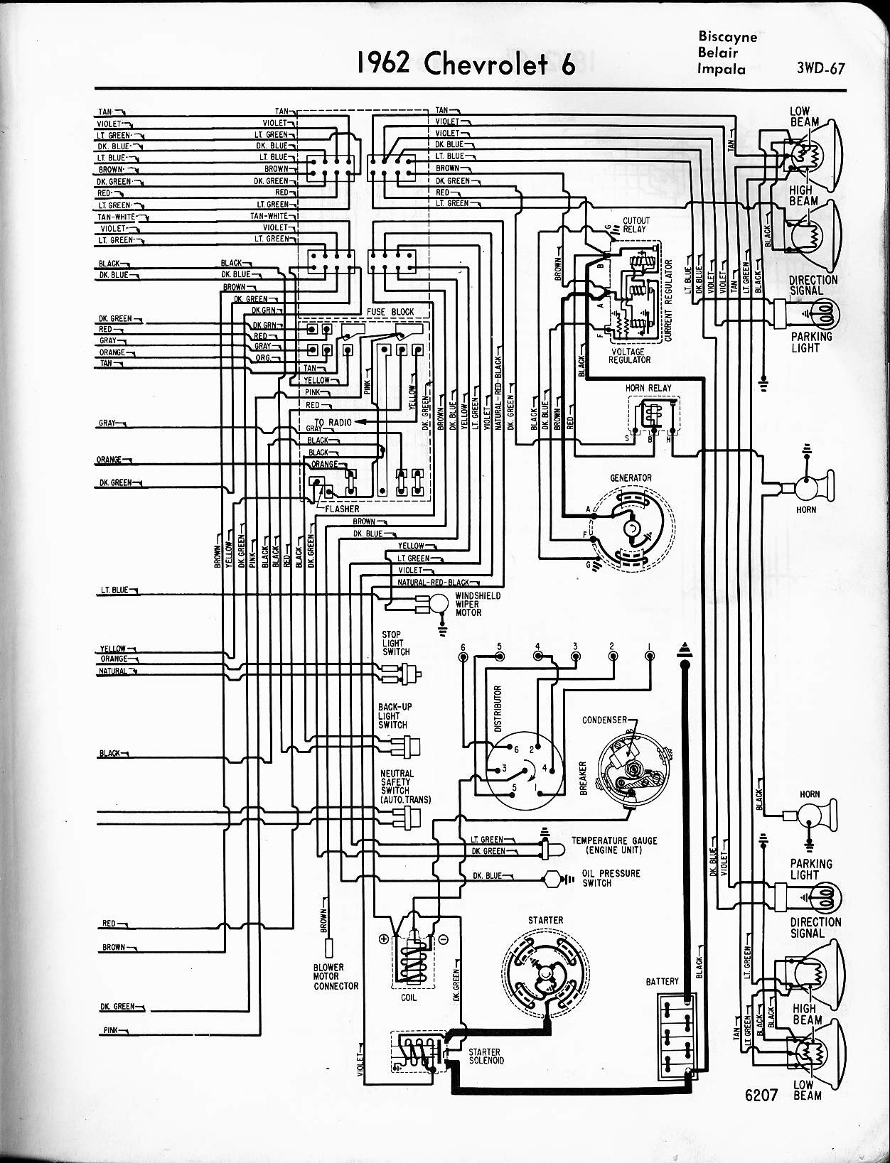Chevy Impala Ignition Wiring - Wiring Diagram | 2005 Impala Engine Wiring Diagram |  | cars-trucks24.blogspot.com