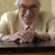 Dave Brubeck (1920-2012), Legendary Jazz Pianist
