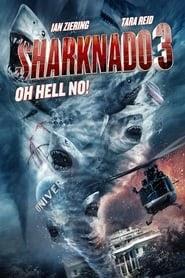 Sharknado Ganzer Film Deutsch