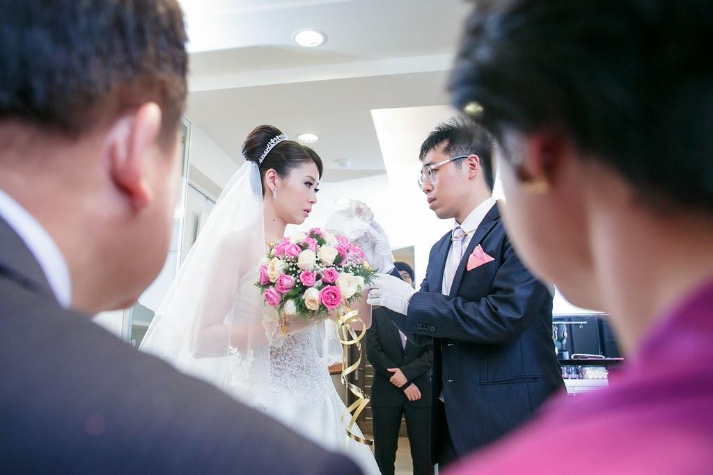 婚攝, 婚攝推薦, 婚禮拍攝, 婚禮紀錄, 平面拍攝, 幸福呈獻, 新竹國賓飯店, 新竹婚攝, 楊羽益, 浪漫婚禮紀錄, (12)
