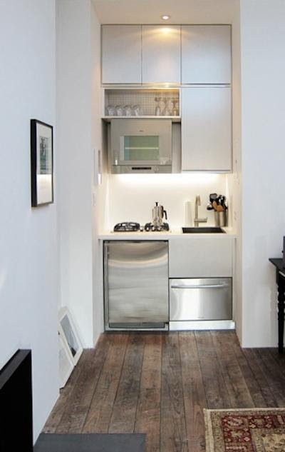 apartment diet | interiors, design & inspiration • small space ...