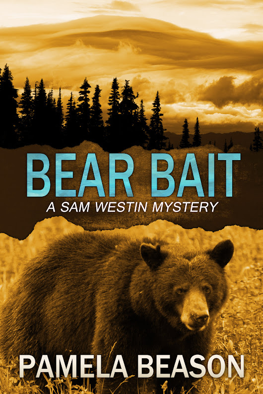 Book Two: Bear Bait