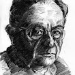 Erich Fromm - Wikipedia, the free encyclopedia