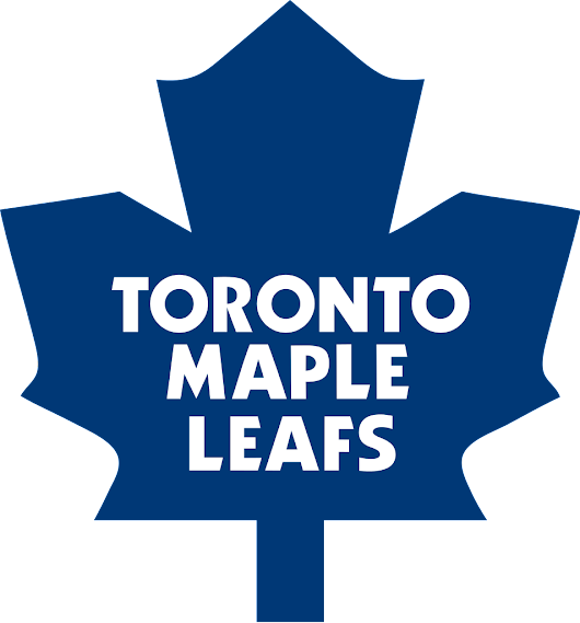 Hockey Season is Back! Let Gem Limo Do The Driving To Your Next Leafs Game