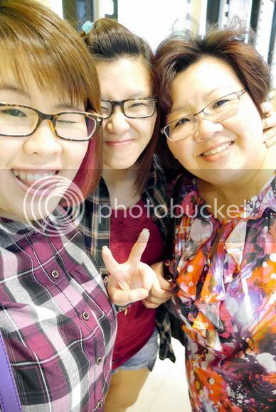 photo P1000216_zps470e8cd8.jpg