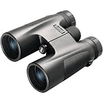 Bushnell PowerView 141042 10x42 Binoculars - Black