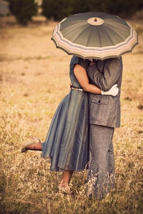 Best 20  Classy couple ideas on Pinterest   Elegant couple