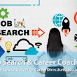Effective Job Search Coaching — Free Consultation