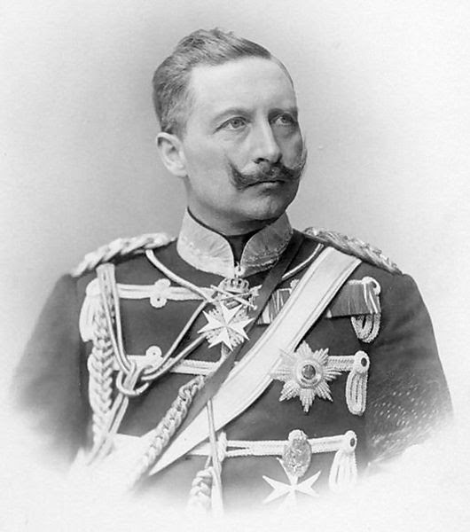 File:Bundesarchiv Bild 146-2004-0096, Kaiser Wilhelm II..jpg