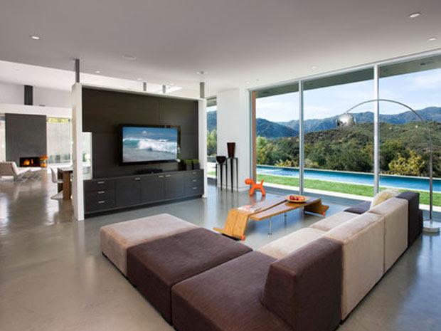 interior rumah sangat sederhana Terbaruyayanadia dailylife