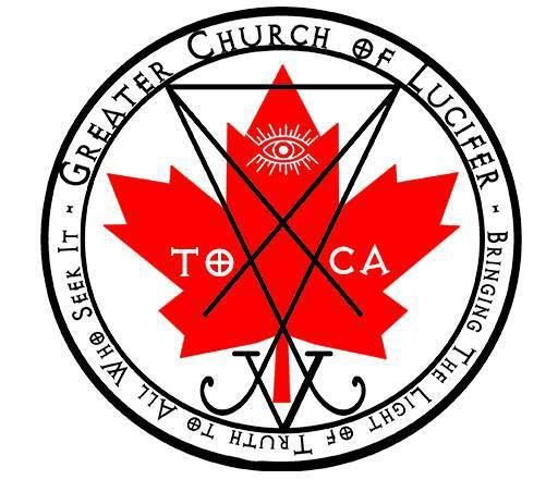 Toronto: 1st Official GCOL Meeting