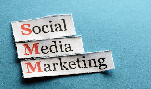 Top Social Media Marketing Priorities for Marketers in 2015 | WeRSM | We Are Social Media