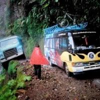 estradas-perigosas-yungas-3