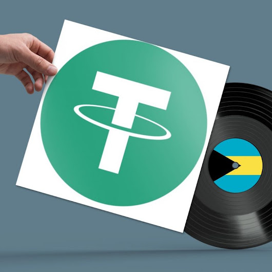 Tether Confirms New Bank and Claims to Have $1.8 Billion in Cash – Madcashcentral Advertising Pages Exchange
