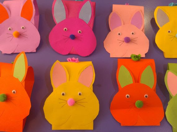 Miskin Tavşan Eğitim Bilişim Ağı