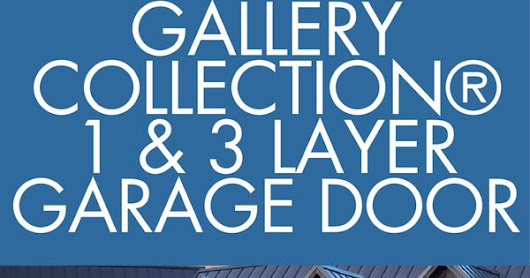 The Gallery Collection