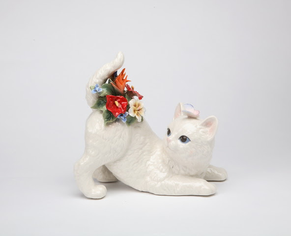 Cat Lovers Gifts Cats Music Boxes