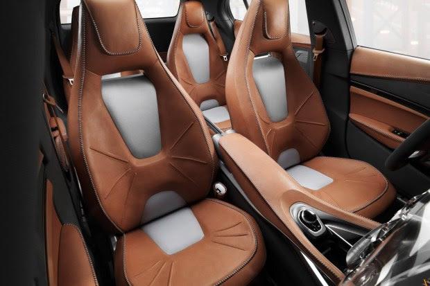 Mercedes-Benz-GLA-242-copy