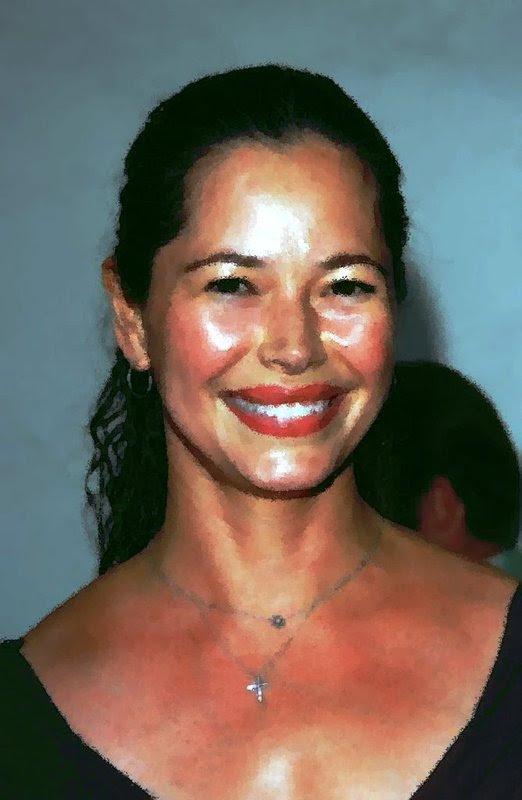 Angela Alvarado Thomas