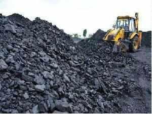 Then coal secretary hid facts from Manmohan, CBI tells court