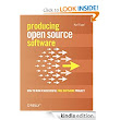 Amazon.com: Producing Open Source Software eBook: Karl Fogel: Kindle Store
