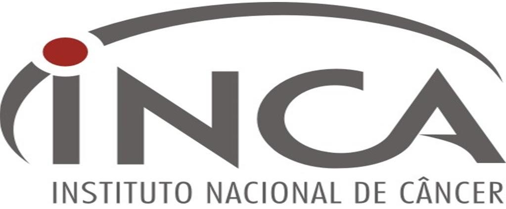 Resultado de imagem para Inca cancer