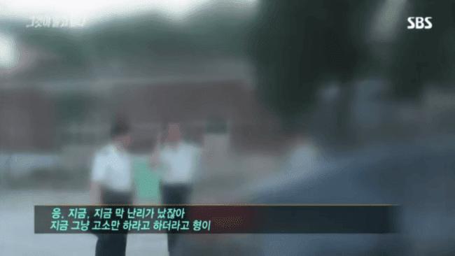 Screen Shot 2015-07-25 at 10.36.11 PM