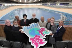 Ракетчики буду обеспечивать безовасность усчастников Олимпиады в Лондоне