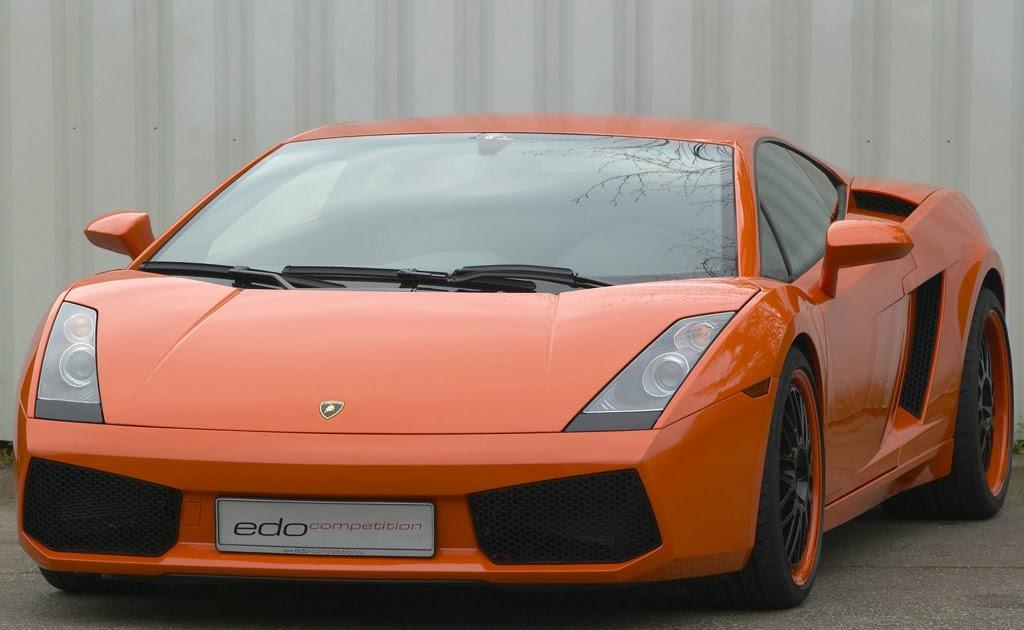 Cheap Lamborghini Nomana Bakes