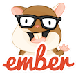 Productivity: Why Ghost chose Ember