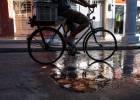 La lucha diaria por el agua en Cuba